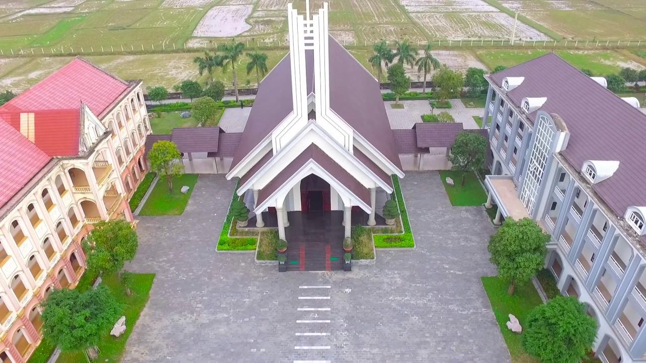 ĐCV Vinh Thanh
