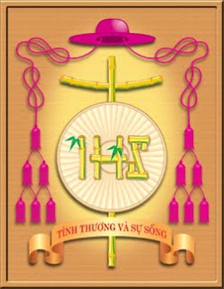 Thông báo của Tòa giám mục Bắc Ninh