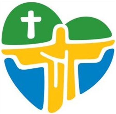 Thông báo về việc tham dự Ngày Giới trẻ Thế giới 2013