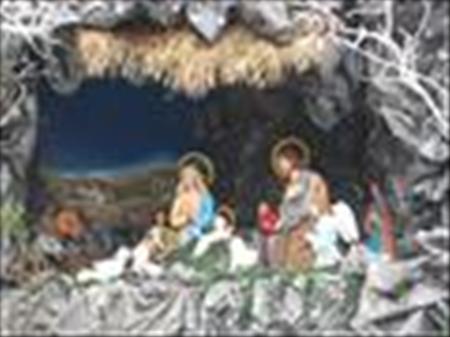 Lời chúc Giáng Sinh của Đức cha Chủ tịch HĐGMVN