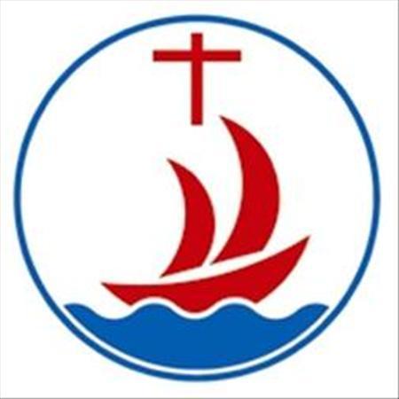 Thư chúc mừng Đức giám mục tân cử Matthêu Nguyễn Văn Khôi của Đức cha Chủ tịch HĐGMVN