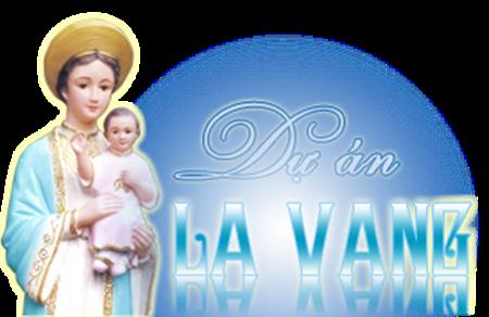 Thông báo kết luận tuyển chọn đồ án (đợt hai) của Hội đồng giám khảo tôn giáo về cuộc thi tuyển Dự án La Vang