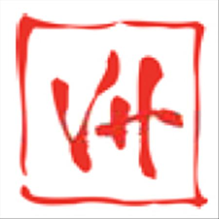 Thư ngỏ của UB Văn Hóa trực thuộc Hội đồng Giám mục Việt Nam