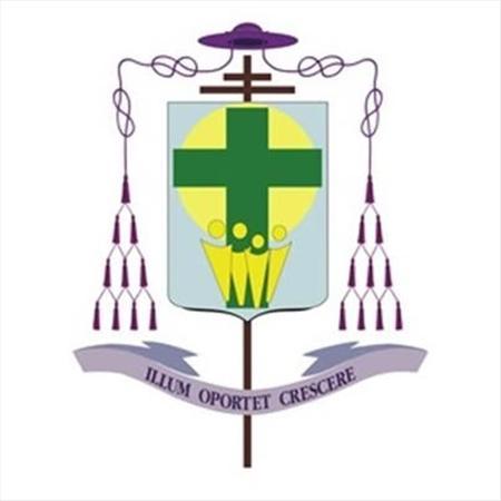 Thư chúc mừng giáo phận Hưng Hóa và Tân giám mục Phụ tá giáo phận Hưng Hóa