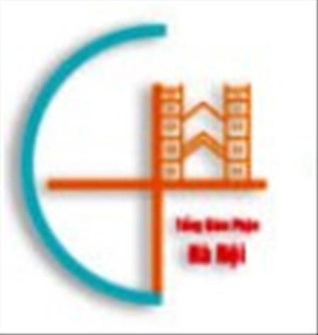 Thông Báo Của Văn Phòng TTGM Hà Nội Về Vụ Việc Thánh Giá Trên Núi Thờ Của Giáo Xứ Đồng Chiêm