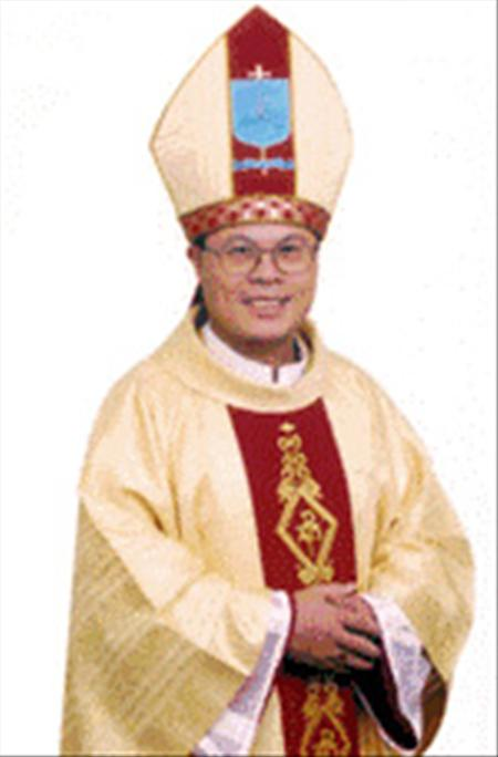 Thư mục vụ Đức cha Giuse Nguyễn Chí Linh gửi Cộng đoàn Dân Chúa giáo phận Phát Diệm