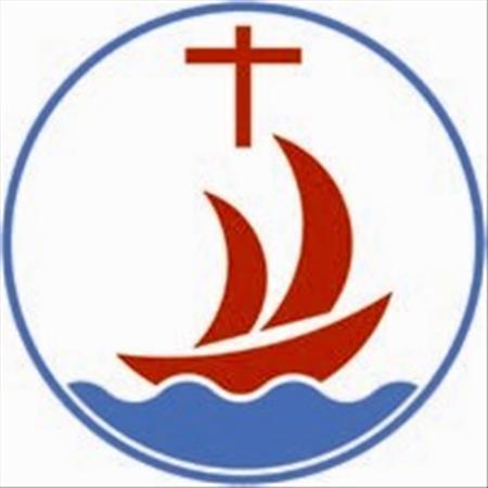 Biên bản Đại Hội lần thứ XII Hội đồng Giám mục Việt Nam (07 – 11/10/2013)