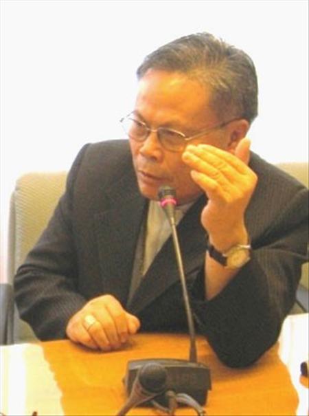 """Đức cha Giuse Nguyễn Chí Linh: """"Tôi không hề cảm thấy xa lạ ở Thanh Hóa"""""""