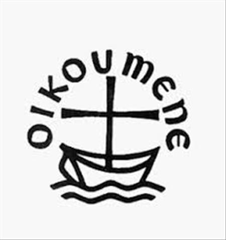 Tài liệu dùng trong Tuần cầu nguyện cho các Kitô hữu hiệp nhất và trong cả năm 2014