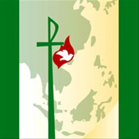 Sứ điệp Hội nghị toàn thể lần thứ X của Liên Hội đồng giám mục Á châu