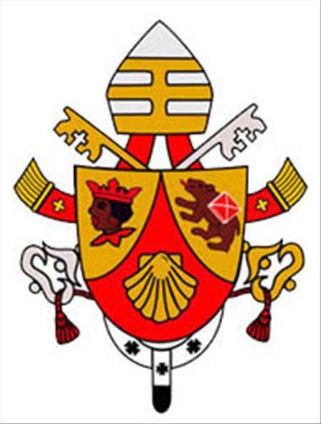 Sứ điệp của Đức Thánh Cha Bênêđictô XVI nhân Ngày Hòa bình Thế giới 1-1-2012