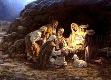 Uỷ ban Giáo dục Công giáo / HĐGMVN: Thư gửi các sinh viên, học sinh Công giáo dịp lễ Giáng sinh 2014