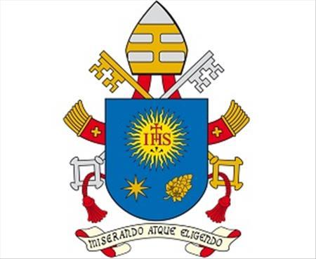 Sứ điệp của Đức Thánh Cha Phanxicô nhân Ngày Thế giới truyền thông xã hội lần thứ 48