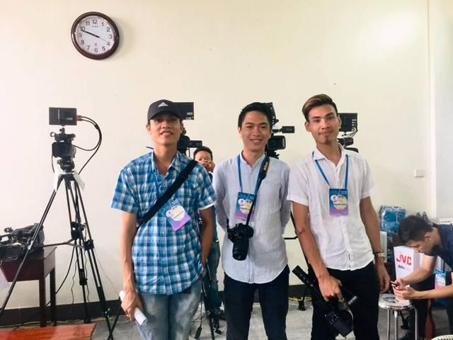 Họp mặt truyền thông Giáo tỉnh Hà Nội tại Bắc Ninh