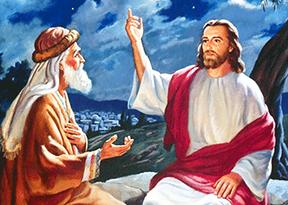 Ai tin được sống muôn đời (21.4.2020 – Thứ Ba Tuần 2 Phục Sinh)