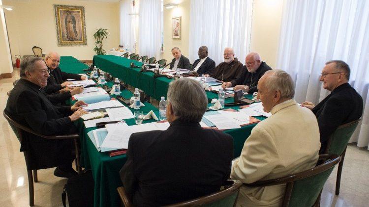 Đức Thánh Cha sẽ gặp các Giám mục trên thế giới để thảo luận về vấn đề bảo vệ trẻ vị thành niên