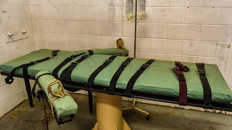 """Nội dung mới của Sách Giáo lý Hội thánh Công giáo về án tử hình: """"Án tử hình là điều không thể chấp nhận"""""""