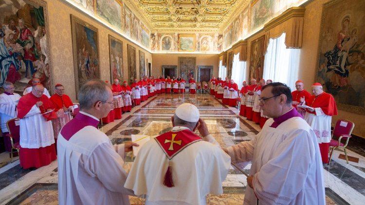 Chân phước Nunzio Sulprizio sẽ được phong thánh ngày 14 tháng 10 năm nay