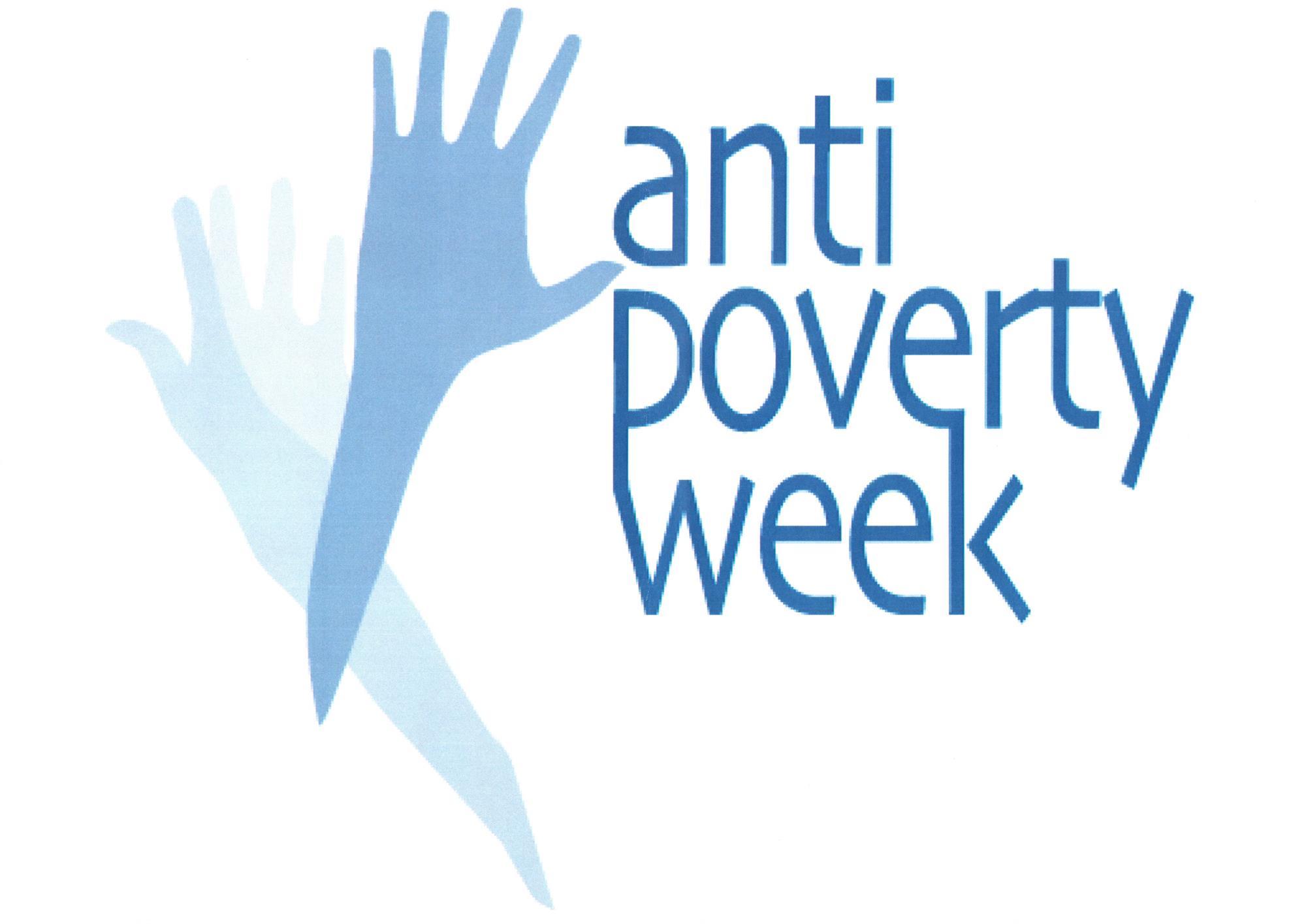 """Giáo hội Úc tham gia """"Tuần lễ chống nghèo đói"""""""
