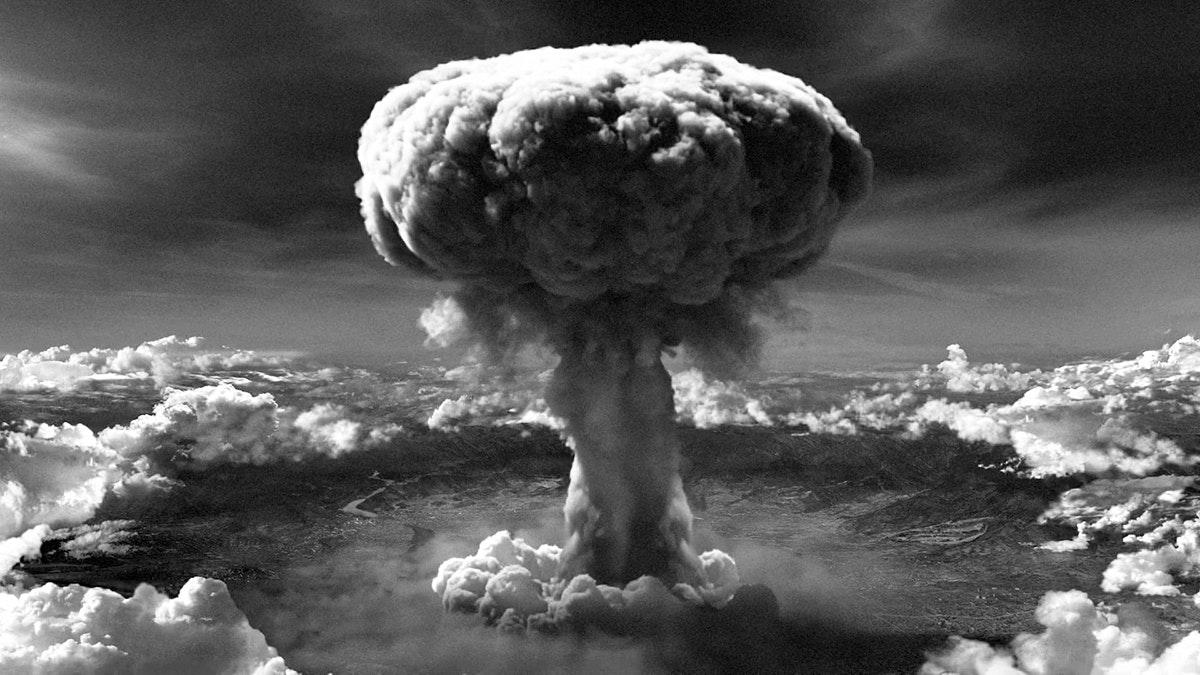 73 năm tưởng nhớ thảm họa ở Hiroshima và Nagasaki