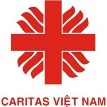 24.02.2014 Thư gửi các Chủ tịch Ủy ban Giám mục về Gia đình và các Ủy ban Caritas Quốc gia