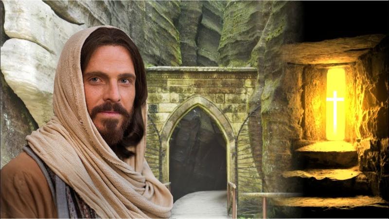 Học hỏi Phúc âm: Chúa nhật 21 Thường niên năm C
