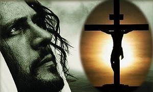 Vác thập giá mình hằng ngày (7.3.2019 – Thứ Năm sau Lễ Tro)