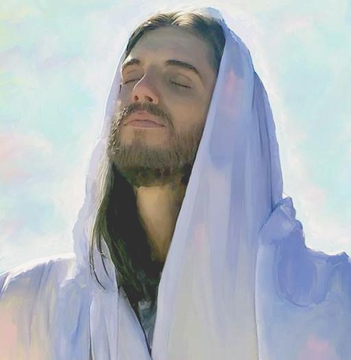 Lạy Cha chúng con (18.6.2020 – Thứ Năm Tuần 11 Thường Niên)