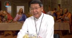 Một vài suy nghĩ khi đọc thư của Đức Thánh Cha Phanxicô gửi cho Dân Chúa về những tội phạm tình dục trong hàng giáo sĩ