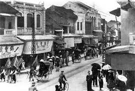 HT 100: Suy nghĩ về phong trào Đông Kinh Nghĩa Thục