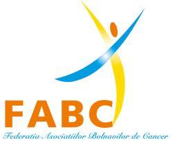 FABC: Hội thảo Phụng vụ và Loan báo Tin Mừng tại Thái Lan