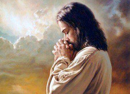 Phúc cho anh em là những người nghèo (09.9.2020 – Thứ Tư Tuần 23 Thường niên)