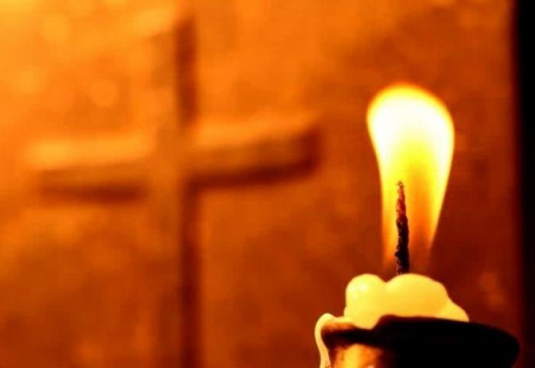 Học hỏi Phúc âm: Chúa nhật 20 Thường niên năm C