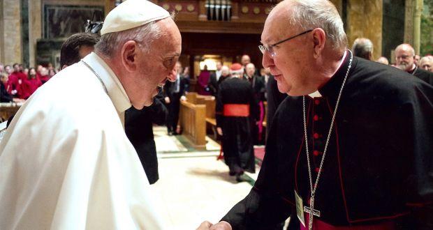 Quy chế Thánh bộ Giáo dân, Gia đình và Sự sống