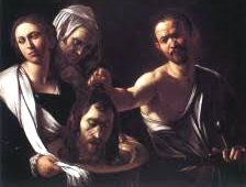 Đầu Gioan Tẩy giả (29.8.2020 – Thứ Bảy - Thánh Gioan Tẩy giả bị trảm quyết)