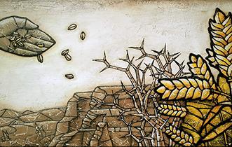Hạt giống (29.01.2020 – Thứ Tư Tuần 3 TN)