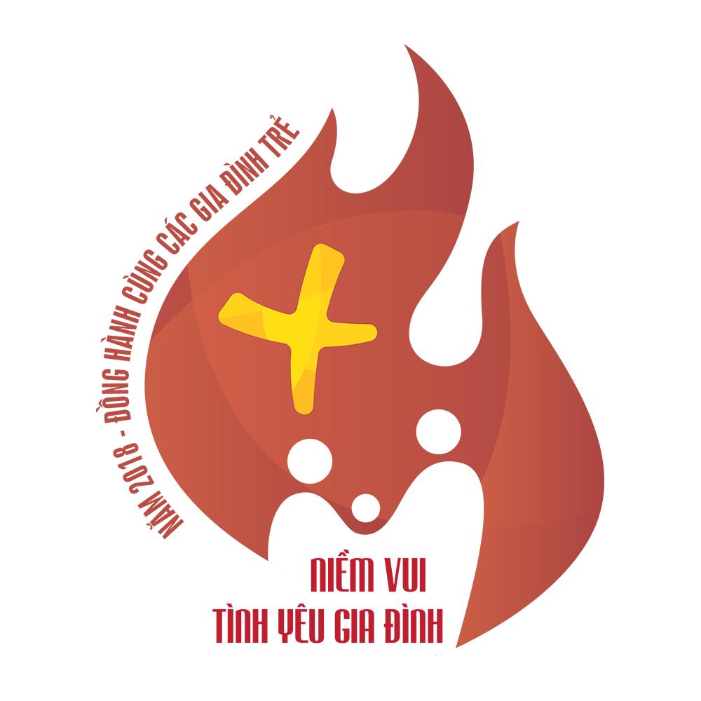 Suy tư mục vụ năm MVGĐ 12/2018: Hứa giữ lòng chung thủy suốt cuộc đời