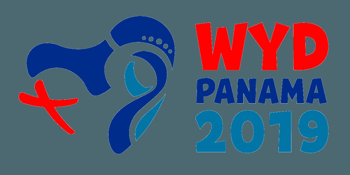 Đại hội Giới trẻ Thế giới 2019: ứng dụng công nghệ mới