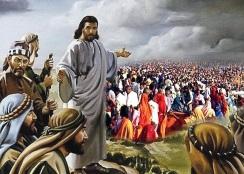 Muối cho đời (11.6.2019  – Thứ Ba tuần 10 TN - Thánh Barnaba Tông đồ)