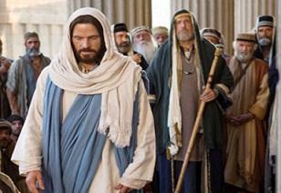 Quê quán của Người (6.2.2019 – Thứ Tư Tuần 4 TN – Lễ nhớ Thánh Phaolô Miki và các Bạn tử Đạo)