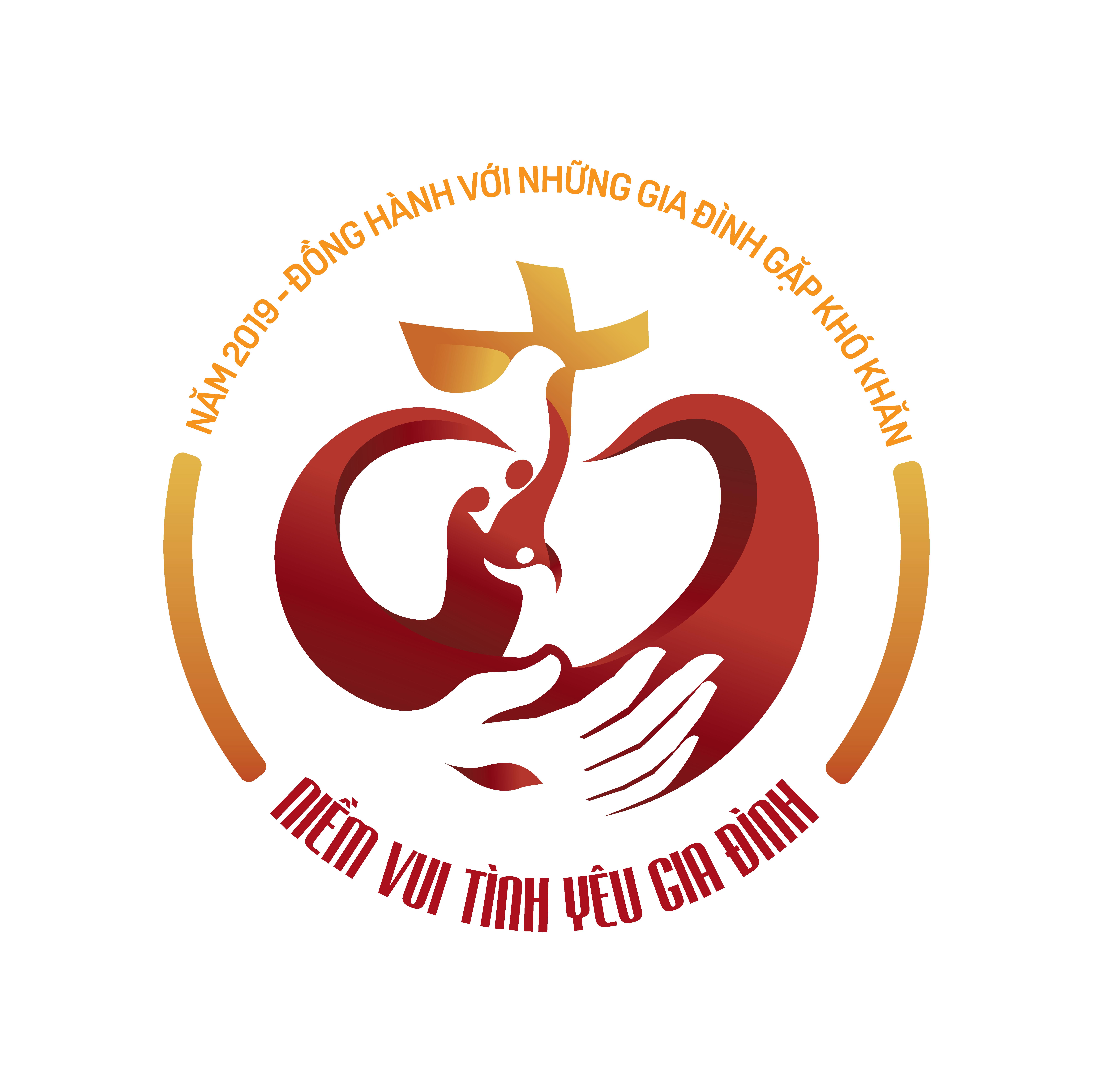 Gợi ý mục vụ năm 2019 – Bài 3: QUI LUẬT ĐỒNG HÀNH: TIỆM TIẾN THEO THỜI GIAN