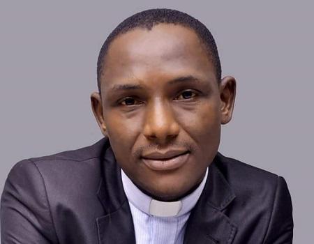 Một linh mục Nigeria bị bắt cóc được trả tự do
