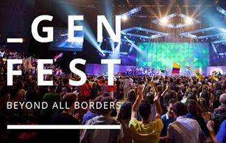 Manila: Đại hội giới trẻ Genfest lần thứ 11 từ ngày 06 – 08 tháng 7