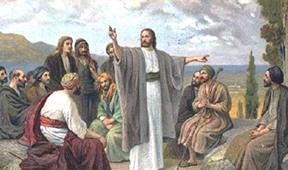 Khốn cho ngươi (4.10.2019 – Thứ Sáu Tuần 26 TN - Thánh Phanxicô Assisi)