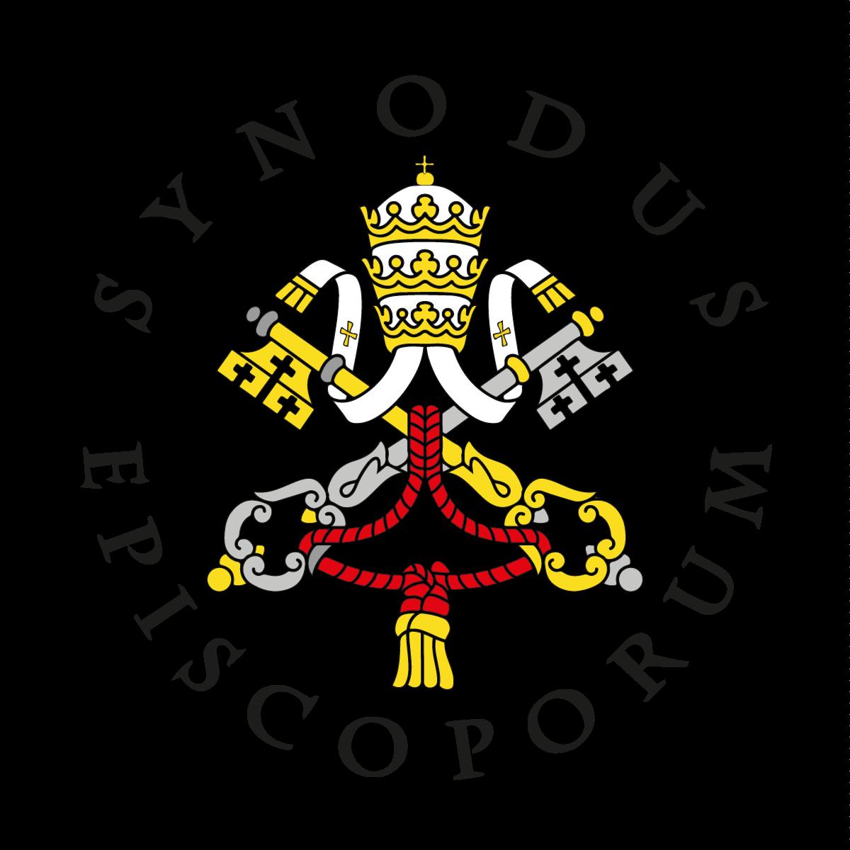 Đức Thánh Cha khai mạc Thượng Hội đồng Giám mục về giới trẻ