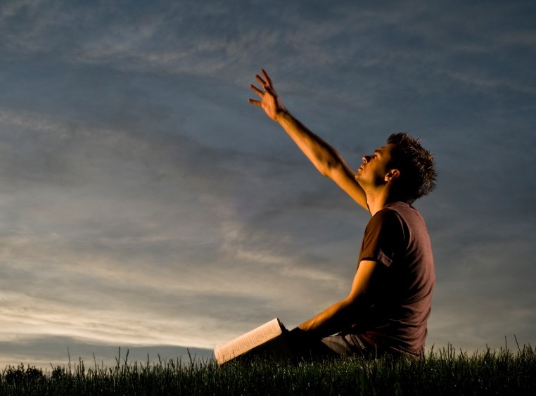 Làm thế nào để nghe tiếng Chúa khi (bạn nghĩ) Ngài thinh lặng?