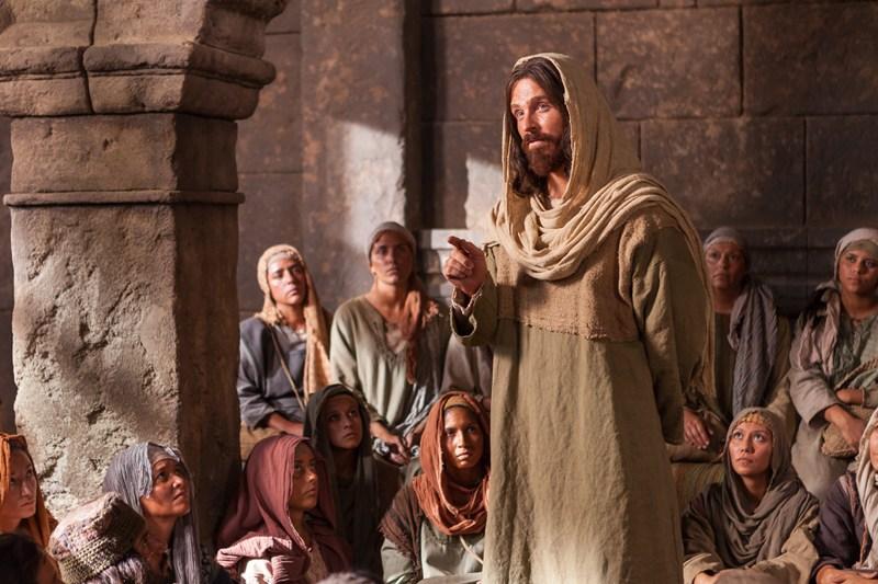 Ủy ban Giáo dân: Bài huấn luyện số 14