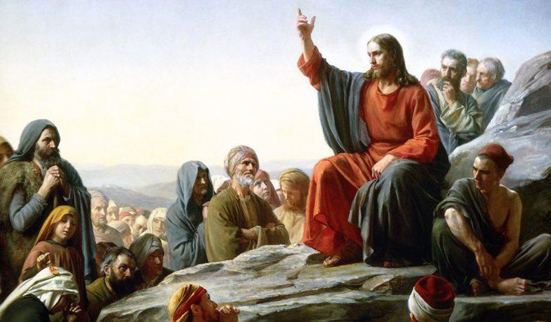 Ủy ban Giáo dân: Bài huấn luyện số 13