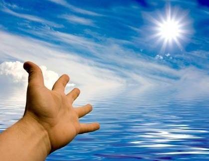 HT 100: Thiên Chúa trong thời đại vô thần