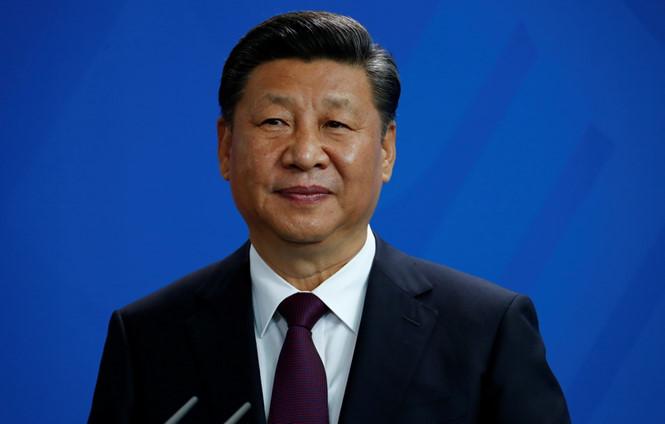 Trung Quốc cấm hoàn toàn việc truyền giảng Tin Mừng trên internet